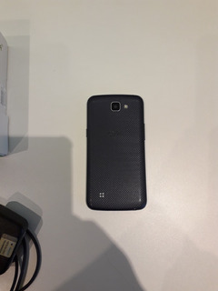 Celular Lg 4k