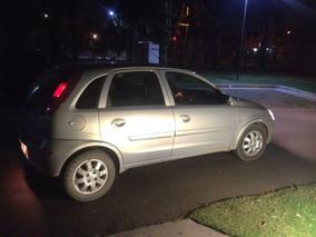 Chevrolet Corsa Ii Full