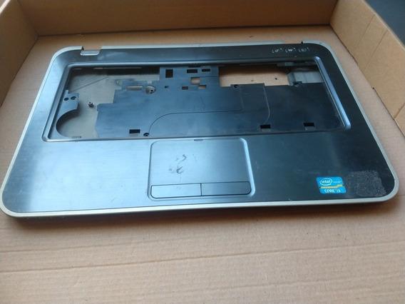 Base Notebook Dell Inspiron 13z 5323