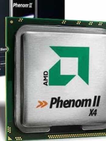 Processador Amd X4 E Memoria Ram Ddr3 4gb