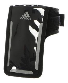 Porta Celular adidas R Media Armp Combinado
