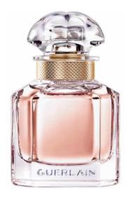 Tester Mon Guerlain 100ml Eau De Parfum
