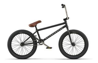 Bicicleta Bmx Wethepeople Trust Freecoaster