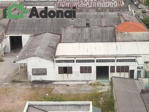 Área  Residencial Com 4,300.00 Metros Plano Na Região Nobre De Jundiaí - Ar0013