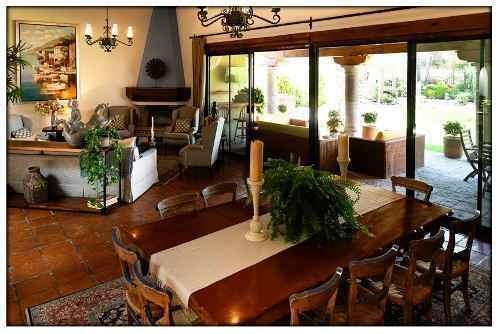 Casa En Renta - Jurica - C1370