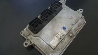Modulo Injeção Centralina Honda New Civic 37820rnvr01