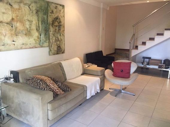 Apartamento Duplex 3 Suítes 185m² Em Piatã - Lit658 - 4529915