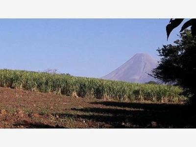 Terreno Comercial En Venta Cuahutemoc
