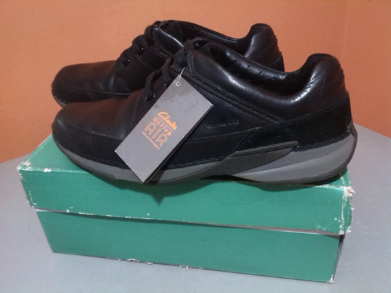 Zapato Clark Air Zapatos Hombre en Mercado Libre Venezuela