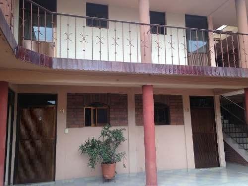 Casa En Renta Insurgentes , San Buenaventura