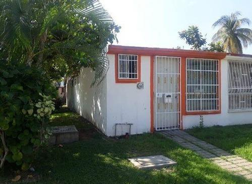 Casa En Renta Condominio 7 Marquesa I, Joyas Del Marqués Ii Llano Largo