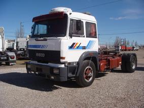 Fiat 190-29 1994 Tractor Anticipo + Financiacio