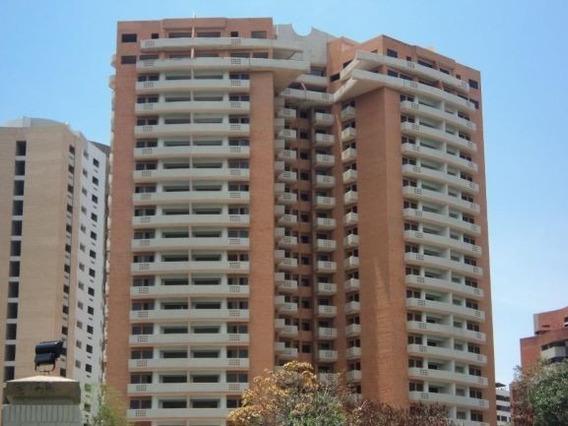 (98 Mts) Apartamento En Valle Blanco