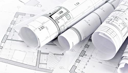 Venta Terreno Para Construcción Belgrano