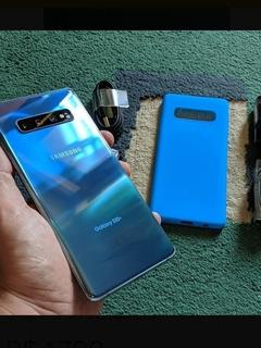 Compro Galaxy Note E A Linha S