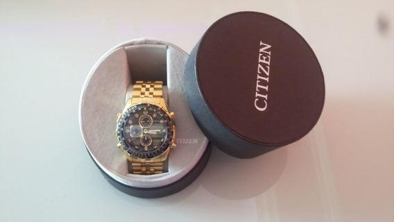Relógio Citzen