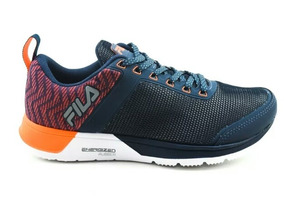 Tenis Fila Fxt Cross 53
