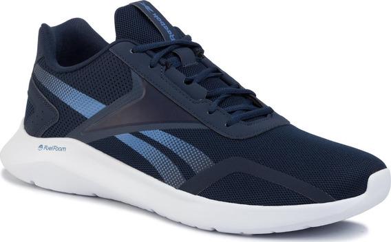 Zapatillas Reebok Running Energy Lux 2.0 - Lanzamiento 2020