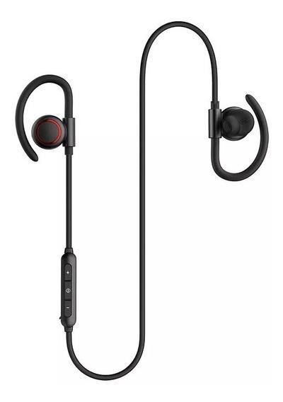 Fone De Ouvido Baseus Encok S17 Sport Wireless