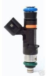 Injectores Bosch Multihole 550, 650, 750 Gcp