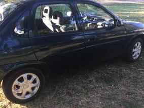 Chevrolet Corsa Gls Full