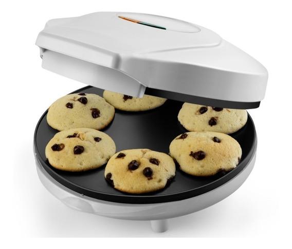 Maquina De Cupcakes Atma Cm8910e Cupcake Maker