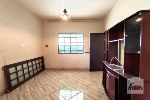Imagem 1 de 13 de Casa À Venda No São João Batista - Código 276710 - 276710