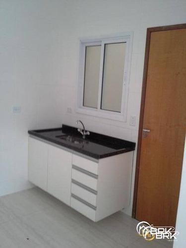 Imagem 1 de 20 de Otima Casa Em Condomínio - Ca0790