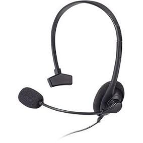 Landline Phone Headset Insignia Ns-mchm25