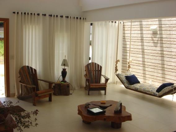 Venda Casa Praia Riviera 5 Suites Vendo Modulo 18