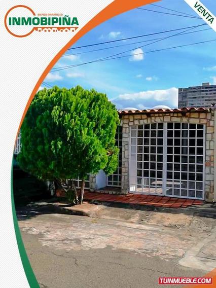 Casa En Venta - Urb. Los Mangos
