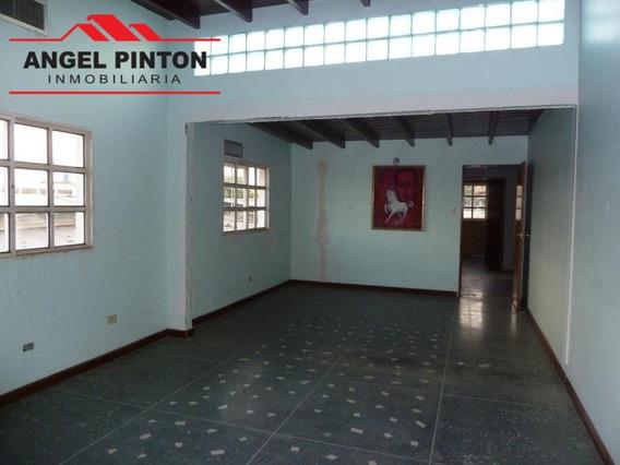 Apartamento Alquiler 18 De Octubre Maracaibo Api 5197