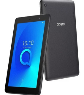 Alcatel 1t7 3g Tablet 7 3g 16mb + 1mb