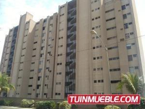 Apartamento En Venta Catia La Mar #20-357 Ac