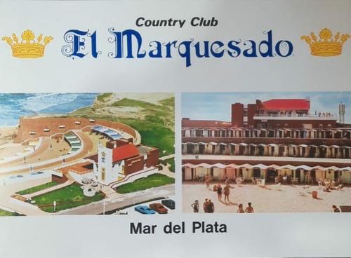 Imagen 1 de 13 de Lotes En El Marquesado Urgente !!!  Oportunidad!!!