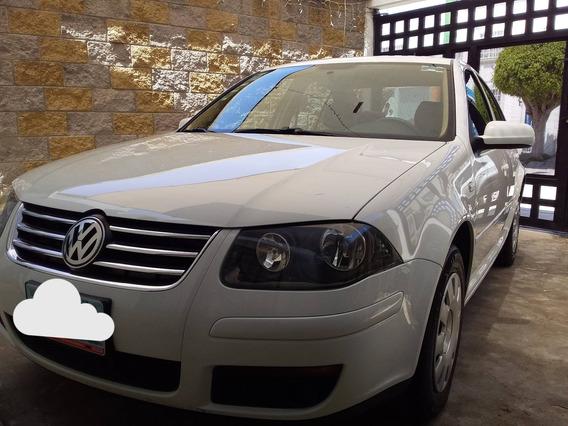 Volkswagen Aire, 2015, Único Dueño, Excelente Estado