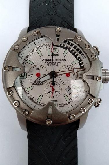 Relógio Porche Design