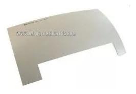 Imagen 1 de 4 de Tapa Frontal Puerta Access Door Impresor Hp Lj 1100 Rg5-4604