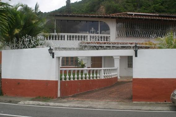 Casa En Venta 20-13094