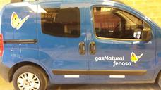 Gasista Matriculado .instalaciones Internas De Gas Natural