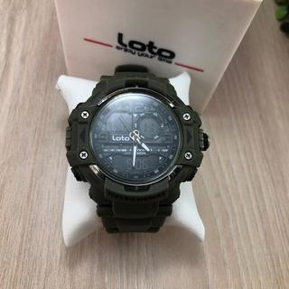 Hombre En Joyas Mercado Lotus Reloj 15313 Ref Y Libre Relojes Colombia dxrCoBeW