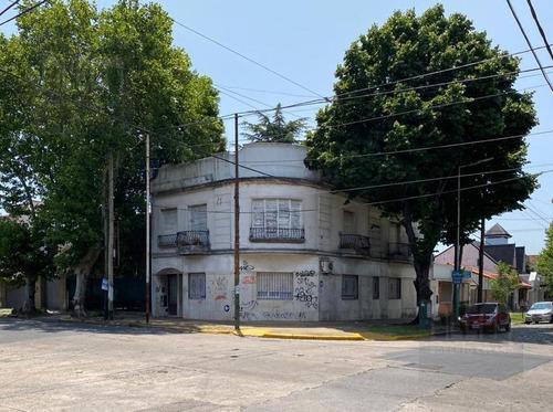 Imagen 1 de 11 de Ph - Lomas De Zamora Oeste