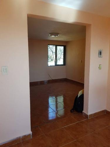 Departamento En Renta Carril, San Nicolas Tolentino