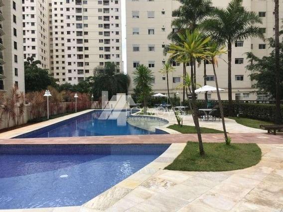 Avenida Damasceno Vieira, Vila Mascote, São Paulo - 52780