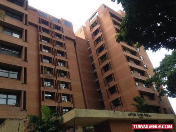 Apartamentos En Venta Cjm Co Mls #14-9357---04143129404