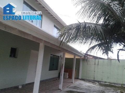 Casa - Ca00814 - 2207033