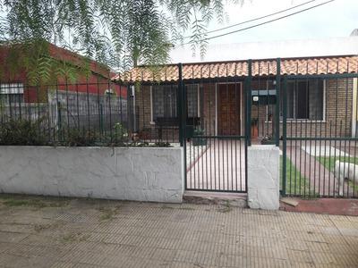 Casa En Venta En Jardines Hipódromo