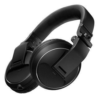 Pioneer Dj Audífonos Hdj-x5-k - Negro