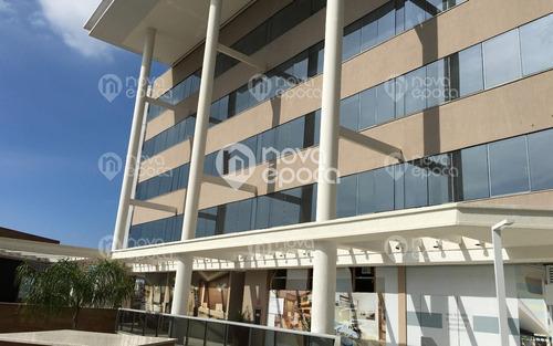 Imagem 1 de 22 de Lojas Comerciais  Venda - Ref: Lb0sl20077