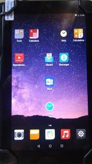 Tablet Philips Tle732/77 En Buen Estado